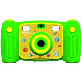 camara-digital-para-ninos-denver-kca-1320-green-pantalla-tft-2-508-cm-pantalla-lcd-trasera-19201080p30fps-microsd-4pilas-aa-no-i