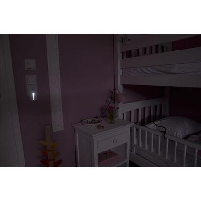 brennenstuhl-1173280-luz-de-noche-o-luz-quitamiedos