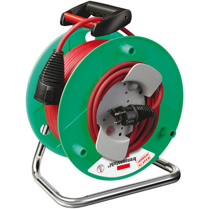 brennenstuhl-40m-at-n05v3v3-f-3g15-base-multiple-1-salidas-ac-negro-verde-rojo-blanco