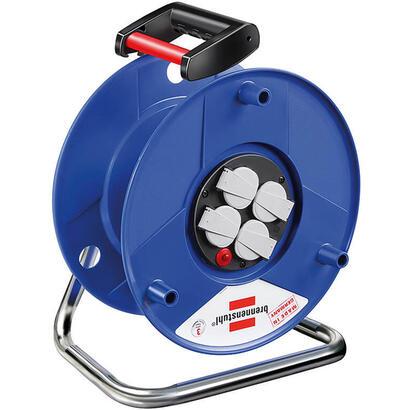 brennenstuhl-bn-hasp01-tambor-garant-sin-cable-4-tomas-ip20