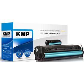 kmp-toner-canon-716m-1978b002-comp-magenta-1500-s-c-t25