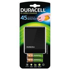cargador-de-pilas-duracell-cef27eu-eu-compatible-aaaaa-carga-rapida-2x-aa-en-45-minutos-led-de-estado-incluye-2-pilas-aa2-pilas-