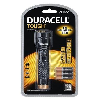 linterna-de-bolsillo-duracell-tough-cmp-6c-iluminacion-led-cuerpo-de-aluminio-265-lumens-bateria-3horas-3-pilas-aaa