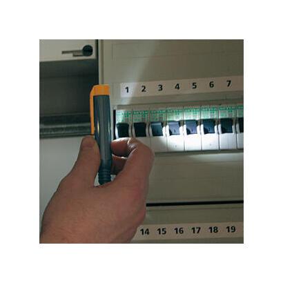 brennenstuhl-multitester-electronico-mt6-s-2