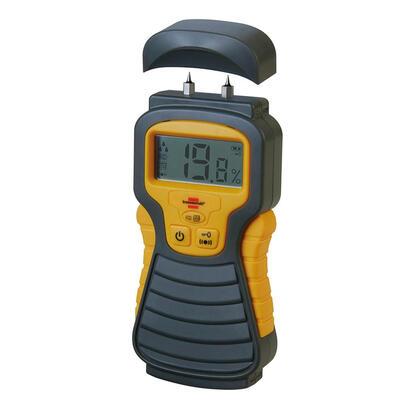 brennenstuhl-bn-1298680-multidetector-digital
