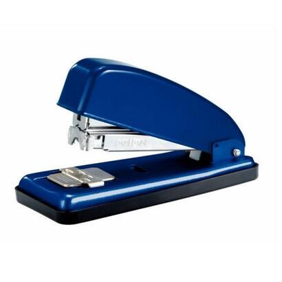 grapadora-sobremesa-metalica-azul-petrus-223-esselte