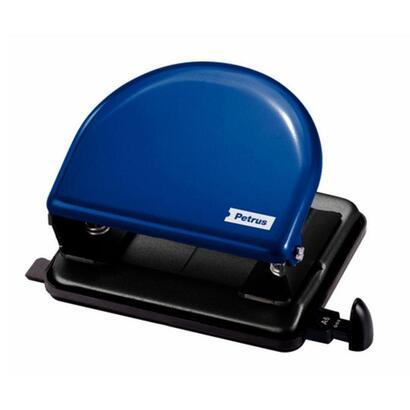 taladro-sobremesa-metalico-azul-petrus-52-esselte