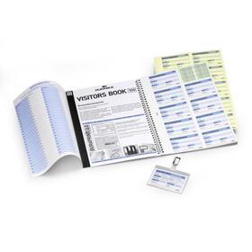 durable-nachfullsatz-fur-besucherbuch-f-100-namensschilder