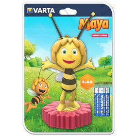 varta-lampara-de-noche-infantil-abeja-maya-3aa
