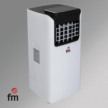 aire-acondicionado-portatil-fm-ap-20-1750-frigorias-2000w-4-modos-funcionamiento-caudal-aire-230-m3h-programable-24h