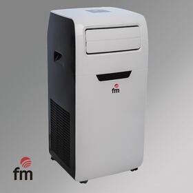 aire-acondicionado-portatil-fm-ap-30-3000-frigorias-3500w-bomba-de-calor-2875kcalh-5-modos-funcionamiento-caudal-aire-350-m3h