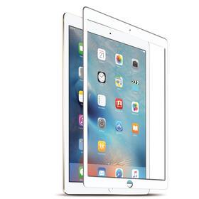 kmp-1617426002-protector-de-pantalla-tableta-apple-1-piezas