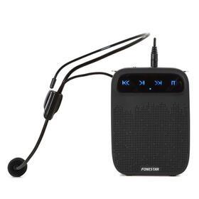 amplificador-portatil-fonestar-alta-voz-18w-max-microfono-de-cabeza-manos-libres-grabadorreproductor-usbmicrosdmp3-bat-2000mah