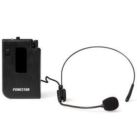 microfono-inalambrico-de-petaca-fonestar-msht-19-1885mhz-para-usar-con-altavoz-california