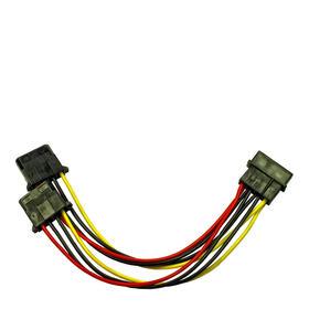 inter-tech-16688-cable-de-alimentacion-interna-015-m