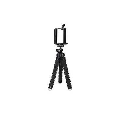 selfie-ultron-tripod-inkl-smartphone-halter