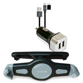 realpower-tablet-car-set-zubehoer-set-fuer-tablets-tabletumpc-negro-plata-soporte-activo-para-telefono-movil