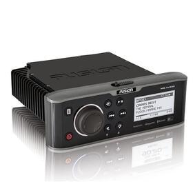 ms-av650-reproductor-dvd-con-amfm-bluetooth-usb-nmea-para-barco