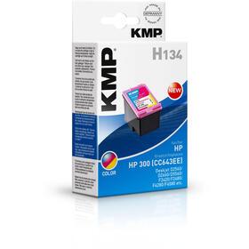 kmp-h134-cian-magenta-amarillo-1-piezas