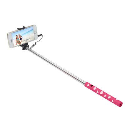 selfie-stick-ultron-cable-mini-hot-shot-white-pink-heart