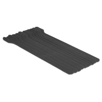 delock-18264-presilla-nylon-gris-10-piezas