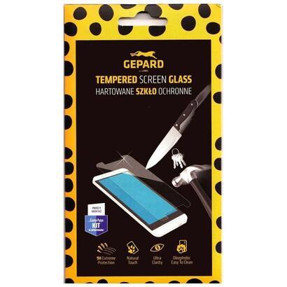 protector-de-pantalla-gepard-2156-cristal-templado-033mm-oleofobo-dureza-9h-para-iphone-6-plus6s-plus