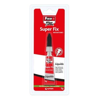 adhesivo-universal-instantaneo-fixoglue-superfix-sin-disolventes-3gr-cierre-seguro