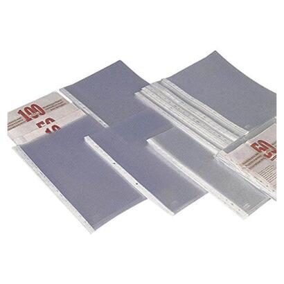 10-bolsas-de-10-fundas-pp-folio-galga-extra-16-taladros-grafoplas