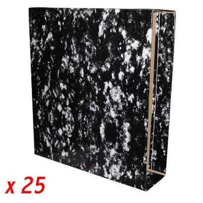 25-cajas-para-archivador-a4-ecoclasic-323x295x86mm-grafoplas