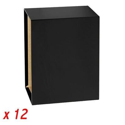 12-cajas-para-archivador-folio-75-mm-negro-grafoplas