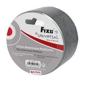 cinta-americana-multiusos-fixo-50mm10m-tejido-reforzado-resistente-a-la-climatologia-corte-con-las-manos