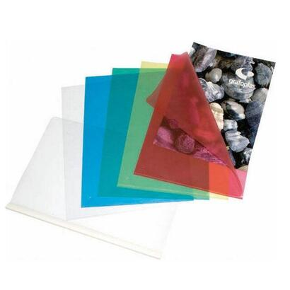caja-de-100-unidades-dossier-de-poliplas-din-a4-transparente-grafoplas