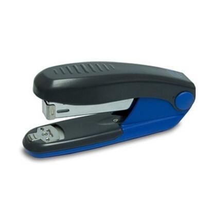 grapadora-capacidad-25h80g-100-grapas-azul-grafoplas