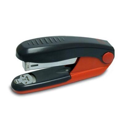 grapadora-capacidad-25h80g-100-grapas-rojo-grafoplas