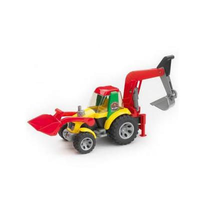 bruder-20105-vehiculo-de-juguete