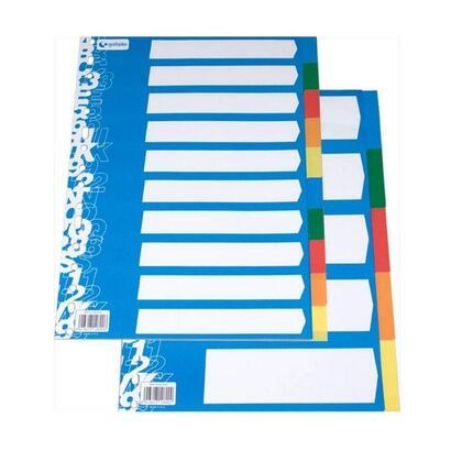 juego-separador-folio-de-10-posiciones-ecologico-16-taladros