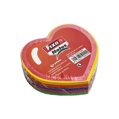 notas-adhesivas-grafoplas-65007180-corazon-neon-50-hojas5-colores-7676mm