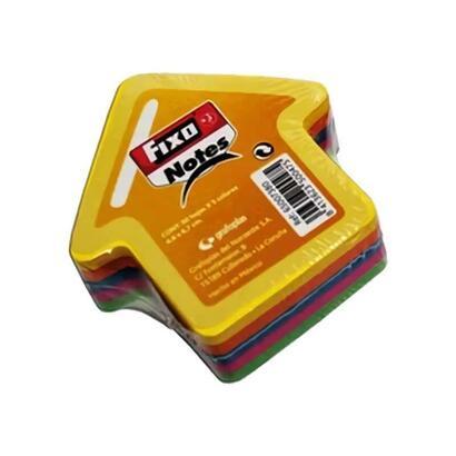 notas-adhesivas-grafoplas-65007380-flecha-neon-50-hojas5-colores-7676mm