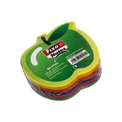notas-adhesivas-grafoplas-65007580-manzana-neon-50-hojas5-colores-7676mm