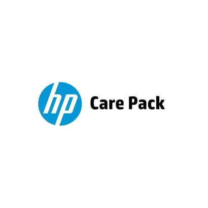 hpe-4-year-foundation-care-next-business-day-microserver-gen10-service