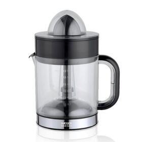 exprimidor-haeger-great-juicemovimiento-bidireccional2-conossalida-para-deposito-o-directamente-para-vaso