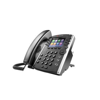 polycom-vvx-411-12-lineas-lync-edition-telefono-de-escritorio-ethernet-10100-interoperabilidad-con-skype-for-business-y-office-3