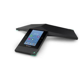 polycom-trio-8800-telefono-de-conferencia-para-skype-empresarial-y-microsoft-office-365-cloud-pbx-audioconferencias-para-salas-g