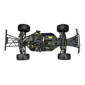 amewi-22173-vehiculo-de-tierra-por-radio-control-rc-camion-todoterreno-para-estadiorecorrido-corto-motor-electrico-15