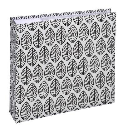 hama-la-fleur-album-de-foto-y-protector-blanco-100-hojas-10-x-15