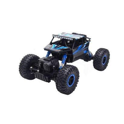 amewi-conqueror-camion-oruga-motor-electrico-118