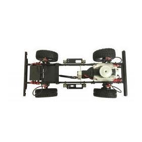 amewi-big-block-no4-110-4wd-d110-amxrock-crawler-pickup