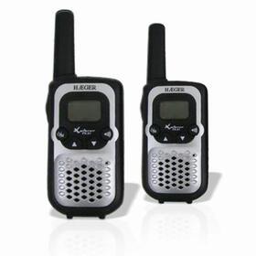 walkie-talkie-haeger-explorer-fx-31-hasta-3-km-8-canales-38-subcanales-antena-fija-soporte-de-cinturon