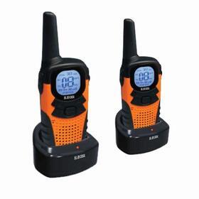 walkie-talkie-haeger-xplorer-fx-400-hasta-10-km-8-canales-38-subcanales-manos-libres-antena-fija-cargador-8-baterias