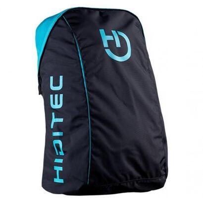 mochila-hiditec-urbanpack-back10002-para-portatiles-hasta-156-396cm-nylon-impermeable-y-acolchado-correas-acolchadas